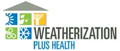 weatherization-plus-health