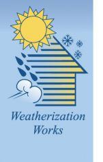 Weatherization Works