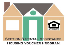Section 8 Rental Assistance